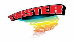 bet365 Twister Poker
