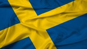 eSports Betting Sweden November