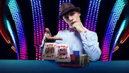 Cash Tables Bet365 Promotions
