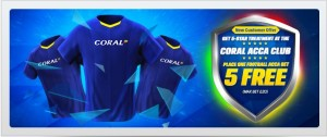 Acca Club Coral SPorts