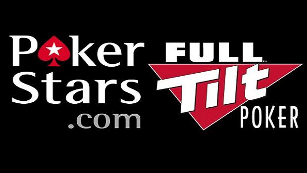 Full tilt poker bonus account