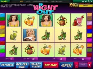best slots spiele bet365