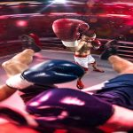 BetStars Boxing Bets