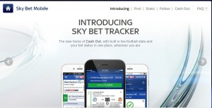 To Download Or Not? Is Sky Bet Tracker Worth You Downloading?