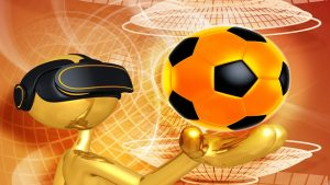 Virtual Soccer Bet365 Sports