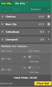 Bet247 my bets on