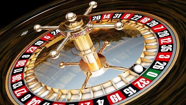 Lie bet gambling questionnaire villagio casino