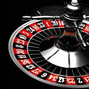 bet365 live casino bonus code