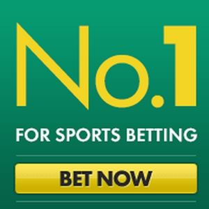 bonus sports betting