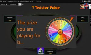 bet365-twister-poker-wheel
