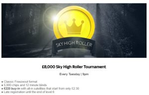 sky-poker-high-roller-tournament