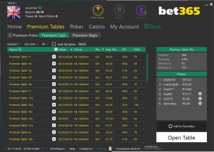 premium-tables-bet365