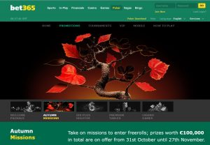 bet365-autumn-missions