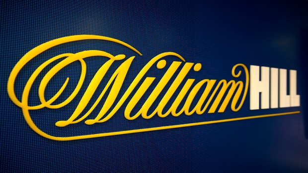 A Selection of Acca Tips For William Hill's Acca Five Insurance