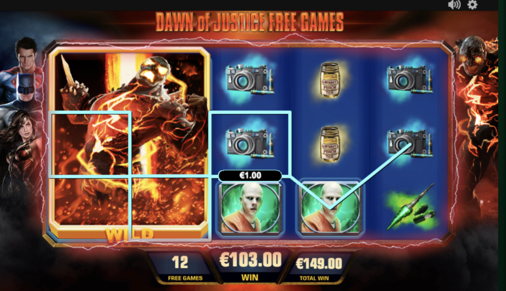 There S Two Brand New Big Money Progressive Jackpot Games To Play