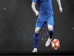 Bet365 Soccer Spins