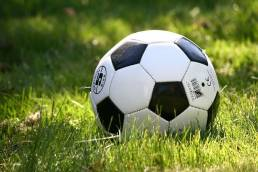 bet365-early-soccer-payout