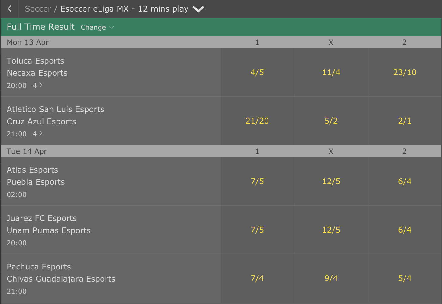 Bet365 world cup betting brackets bet on sports online in usa