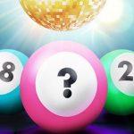 Bet365 Bingo Bonus 2020