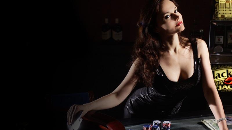 paris en ligne et casino