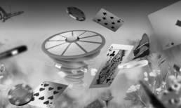 Summer Twister at Bet365 Poker
