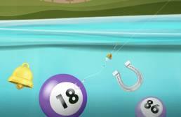 Bet365 Bingo Bonus October Bonus