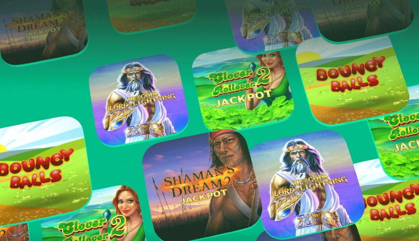 Slots Giveaway Bet365 Casino