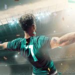 Bet365 Casino Free Spins For Euros Sweepstake