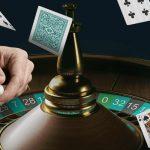 Bet365 Live Casino Draw