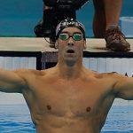 Olympics Trivia