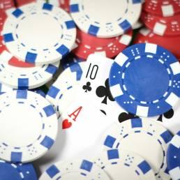 cash games