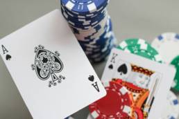 blackjack basics